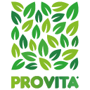 favicon_provita_secured